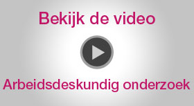 Speel video af