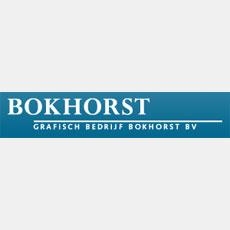 Logo Bokhorst
