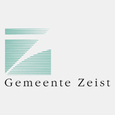 Logo Gemeente Zeist