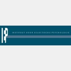 Logo Instituut Eclectische Psychologie