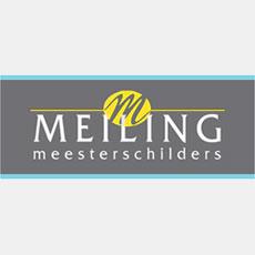 Logo Meiling