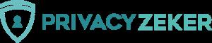 privacy_zeker_logo